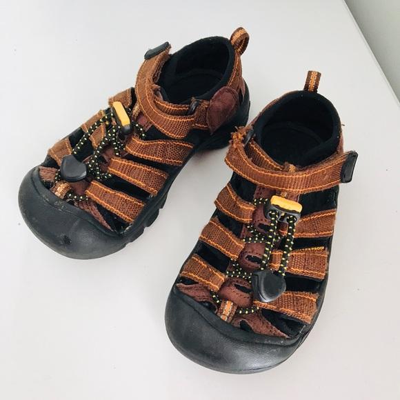 Keen Other - Kids Keen Sandals